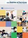 outline_of_services.pamphlet.thumbnail.alt